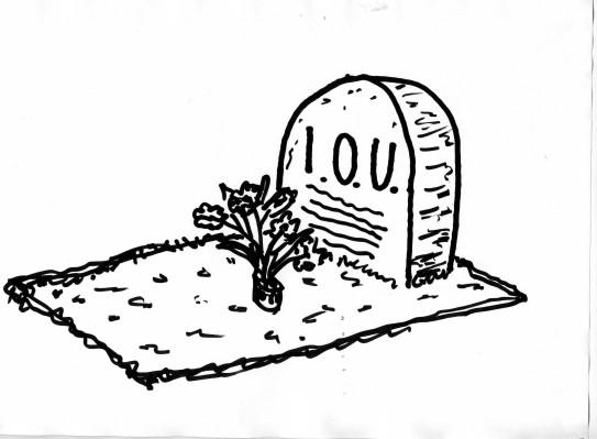 Just Wills Cambridge Funeral Plan