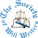 Just Wills Cambridge, member of The Society of Will Writers, Norfolk, Suffolk, Cambridgeshire, Bedfordshire