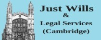 cropped-just-wills-legal-services-cambridge-logo-250-x-100-pxl.jpg