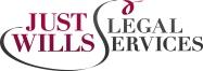 JWALS Logo L