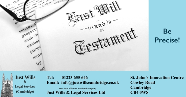 be-precise-cambridge-wills-just-wills-legal-services