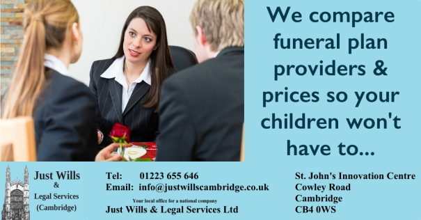 compare-funeral-plan-prices-just-wills-cambridge