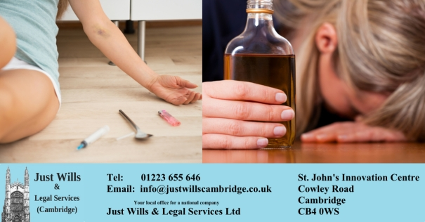 addict-wills-trusts-cambridge