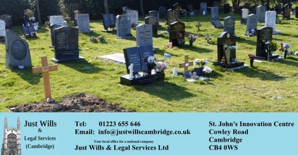arrange-funeral-cambridge-funeral-plan