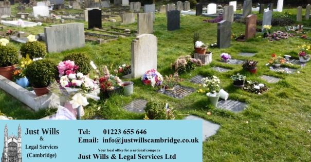 cambridge-funeral-plan-compare-just-wills-a