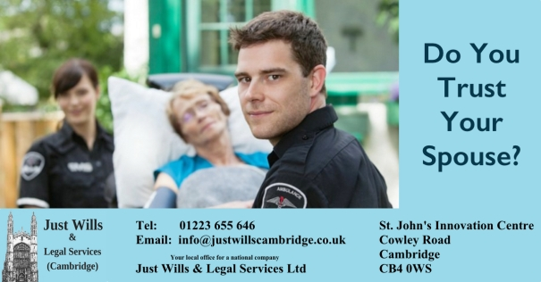 just-wills-legal-services-cambridge-lpa-lasting-power-of-attorney