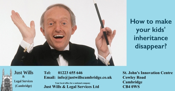 paul-daniels-wills-trusts-inheritance-just-wills-cambridge