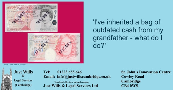 bag-of-cash-inheritance-just-wills-cambridge