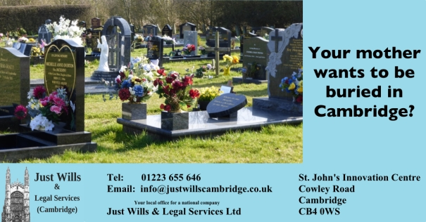 funeral-in-cambridge-cambridgeshire