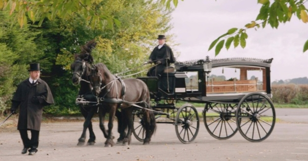 funerals-a-costly-undertaking-itv-tonight