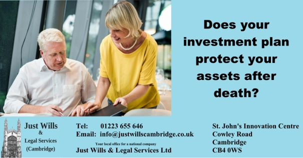 just-wills-legal-services-cambridge-planning