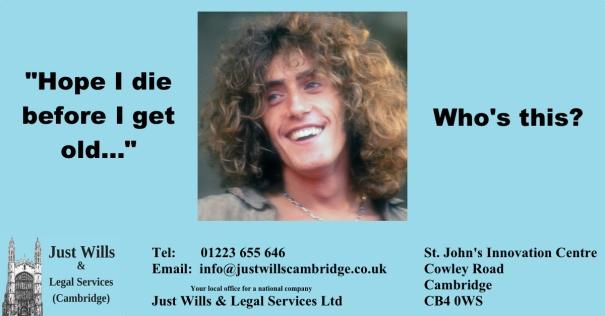roger-daltrey-just-wills-legal-services-cambridge